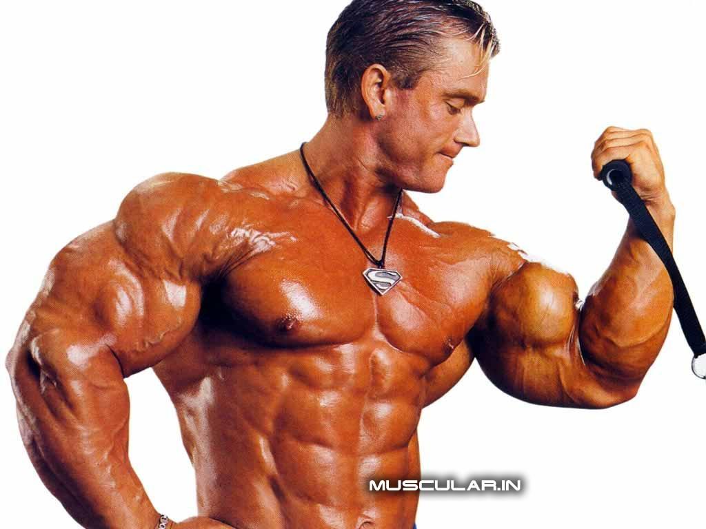 http://h1h2h3.persiangig.com/image/fitnessfoto.persianblog.ir/bodybuilding%203/big/Lee-Priest-Wallpaper.jpg